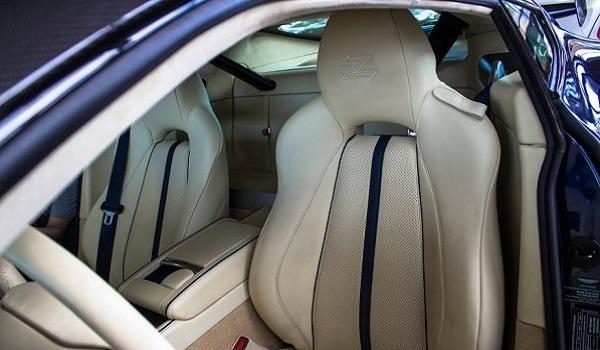 Aston Martin V12 Zagato-7