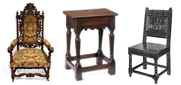 якова мебель