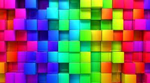 влияние цвета на настроение человека