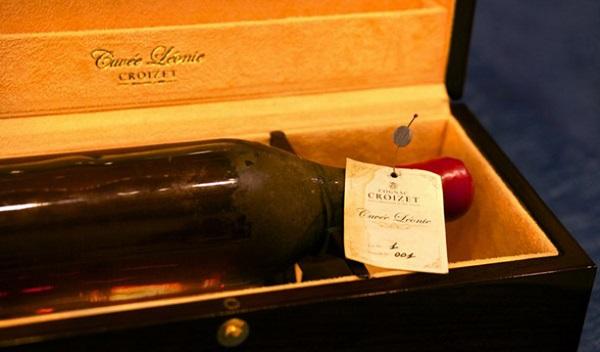 1858-cognac-croizet-cuvee-leonie