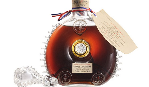 louis-xiii-grande-champagne-tres-vieille-age-inconnu