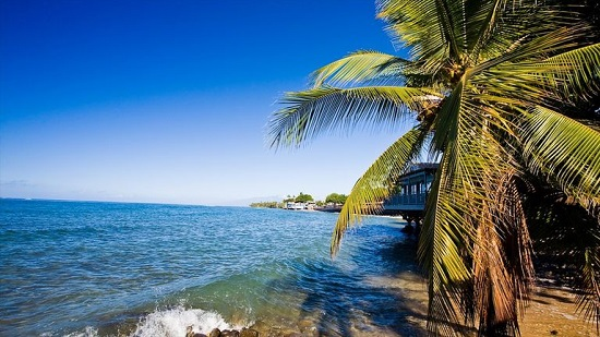 мауи остров туриста