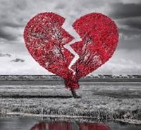 самостоятельные заговоры на любовь