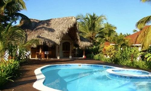 жилье в Доминикане