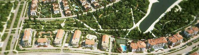 продажа квартир в олимпийской деревне сочи