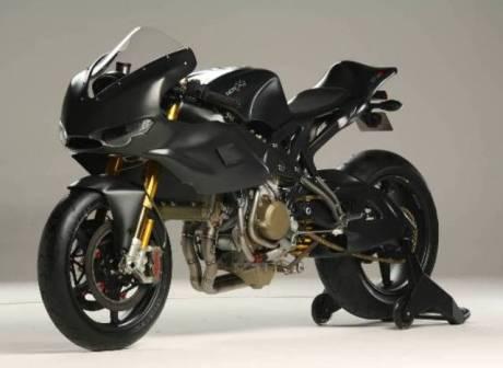 Macchia-Nera-Concept-Bike