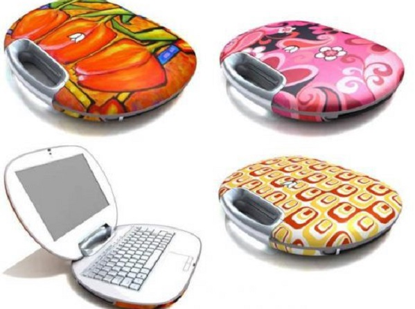 дорогие ноутбуки
