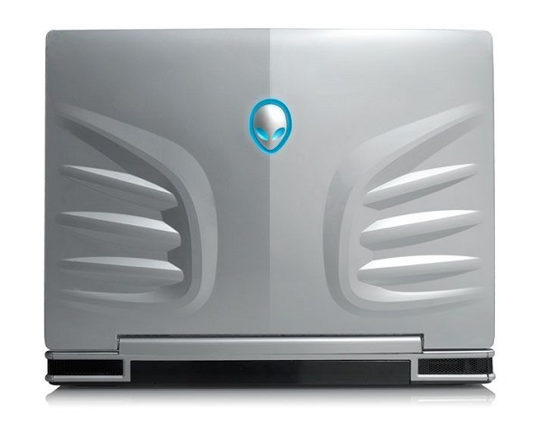 Alienware Аrea