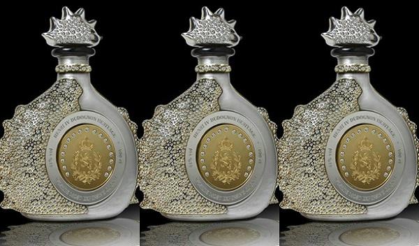henri-iv-dudognon-heritage-cognac-grande-champagne
