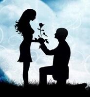 привороты на любовь