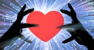 заговоры и привороты на любовь
