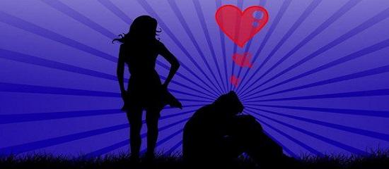 как справиться с ревностью к мужчине