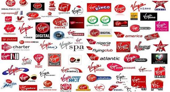 значение бренда